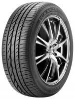 Bridgestone Turanza ER300 (225/60R16 98W)