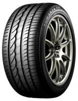 Bridgestone Turanza ER300 (225/60R16 98Y)