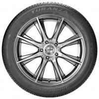 Bridgestone Turanza ER300 (235/55R17 99W)