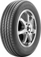 Bridgestone Turanza ER30 (205/60R16 92H)