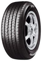 Bridgestone Turanza ER-33 (255/40R18 95Y)