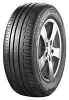 Bridgestone Turanza T001 (225/60R16 98W)