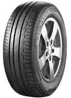 Bridgestone Turanza T001 (235/55R17 99W)