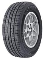 Continental Conti4x4Contact (215/75R16 107H)