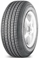 Continental Conti4x4Contact (235/60R18 103H)