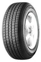 Continental Conti4x4Contact (255/55R18 109H)