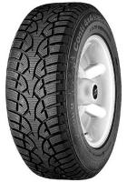 Continental Conti4x4IceContact (245/75R16 111T)