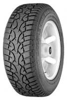 Continental Conti4x4IceContact (255/55R19 111T)