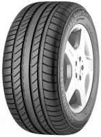 Continental Conti4x4SportContact (285/50R18 109V)