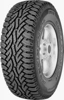 Continental ContiCrossContact AT (215/65R16 98T)