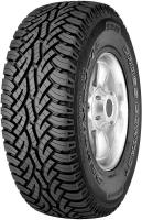 Continental ContiCrossContact AT (235/75R15 109S)