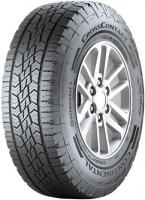Continental ContiCrossContact ATR (225/65R17 102H)