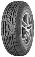 Continental ContiCrossContact LX2 (225/60R18 100H)