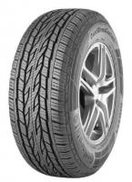 Continental ContiCrossContact LX2 (255/65R17 110H)