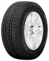 Continental ContiCrossContact LX 20 (235/70R16 106T)