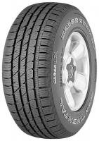 Continental ContiCrossContact LX (215/60R17 96H)