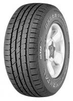 Continental ContiCrossContact LX (215/70R16 100H)