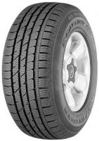 Continental ContiCrossContact LX (235/60R18 103H)