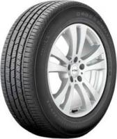 Continental ContiCrossContact LX Sport (235/55R19 105W)