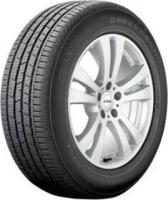 Continental ContiCrossContact LX Sport (235/60R18 103H)