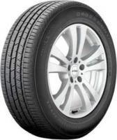 Continental ContiCrossContact LX Sport (245/55R19 103V)