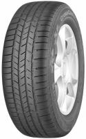Continental ContiCrossContact LX Sport (245/70R16 111T)
