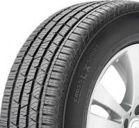Continental ContiCrossContact LX Sport (275/40R21 107H)