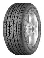Continental ContiCrossContact UHP (235/60R16 100H)