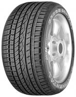 Continental ContiCrossContact UHP (255/60R18 112H)