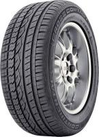 Continental ContiCrossContact UHP (275/55R17 109V)