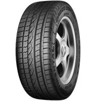 Continental ContiCrossContact UHP (285/50R18 109W)