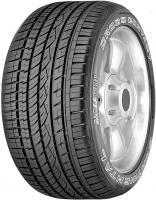 Continental ContiCrossContact UHP (295/40R21 111W)
