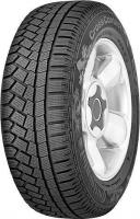 Continental ContiCrossContact Viking (235/55R19 105Q)