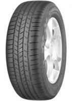 Continental ContiCrossContact Winter (215/70R16 100T)