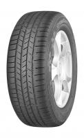Continental ContiCrossContact Winter (245/70R16 107T)