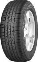 Continental ContiCrossContact Winter (255/50R20 109V)