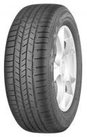 Continental ContiCrossContact Winter (255/60R18 112H)