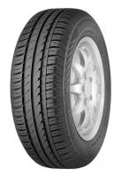 Continental ContiEcoContact 3 (145/70R13 71T)