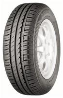 Continental ContiEcoContact 3 (155/80R13 79T)