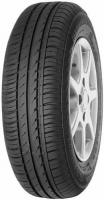 Continental ContiEcoContact 3 (175/70R13 82T)