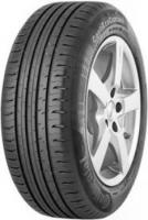 Continental ContiEcoContact 5 (185/70R14 88T)