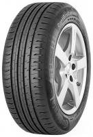 Continental ContiEcoContact 5 (205/50R17 93V)