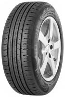 Continental ContiEcoContact 5 (215/60R17 96H)
