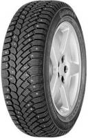 Continental ContiIceContact 4x4 (235/60R17 106T)