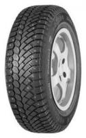 Continental ContiIceContact (225/55R17 101T)