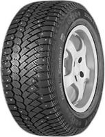 Continental ContiIceContact (245/75R16 111T)