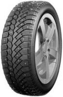 Continental ContiIceContact BD (255/50R19 107T)