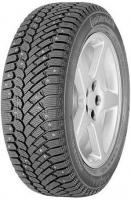 Continental ContiIceContact HD (225/60R17 99T)