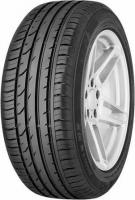 Continental ContiPremiumContact 2 (185/55R15 82H)