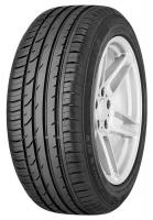 Continental ContiPremiumContact 2 (205/50R17 89H)